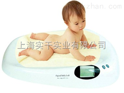 南通婴儿身长体重秤,医用婴儿体重称价格