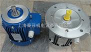 YVF变频电机/微型电机\紫光电机价格