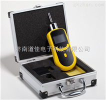 南昌甲醛检测仪,便携式甲醛泄漏检测仪