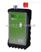 手持式粒子计数器四通道/阴霾检测仪(美国) 型号:MET0-831