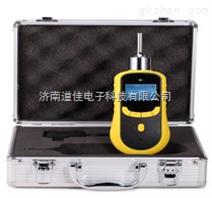 泰安DJY2000型氟化氢检测仪,氟化氢泄漏检测仪