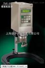 TVE-35L型錐板粘度計