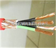 DJYPV-计算机控制电缆