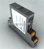 电阻变送器