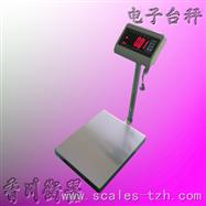 TCS-XC-A计重电子台秤