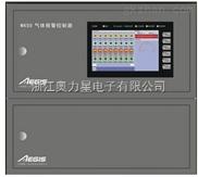 M650可燃/毒性气体报警控制器