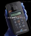 便携式水中油分析仪,快速测油仪,紫外测油仪,手持式测油仪--美国特纳TD-500D