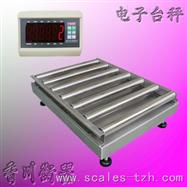 TCS-XC-G滚轮电子台秤