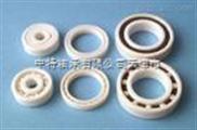 新品KOYO51244M进口轴承陶瓷轴承速来抢购