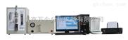 电脑全自动碳硫分析仪