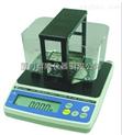 台湾橡胶密度仪-橡胶密度计