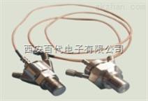 高低溫脈動壓力傳感器,BDCY13-1/2