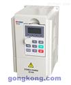 微能 WIN-V63 矢量控制通用变频器