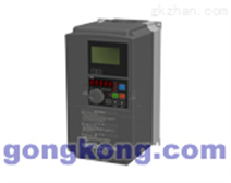 三垦 SAMCO-svc06高性能矢量控制变频器