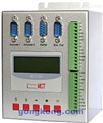 MCT126厦门微控单轴同步控制器