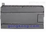 合信技术 CO-TRUST EM222 晶体管输出模块