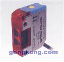 OPTEX K系列防震型对射型光电开关