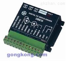 雷赛 DB810数字式直流伺服驱动器