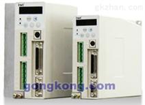 英威腾 CHS100交流伺服系统