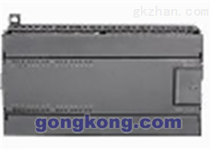 合信CO-TRUST CPU224+,24点数字量,晶体管输出模块