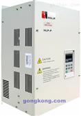 海利普 HOLIP-P系列 恒压供水专用变频器