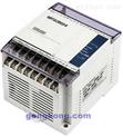 公元 FX1S-14MT-001 国产晶体管型PLC