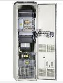 VACON NXC变频器柜机