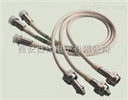BDCY15-5系列离子束溅射薄膜压力传感器