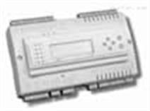 江森 FX15 Classic 高性能可编程电子控制器