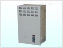 优利康YD5000高性能全数字控制电流矢量控制变频器