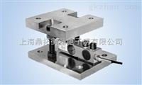 DT橱窗推荐:15T计量槽电子秤,20t防震动电子秤
