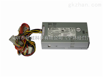 ENP-2322 益衡1U 220W ATX工业小电源