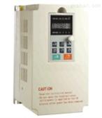 风机节电变频器(ASB320-P2R2T4)