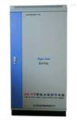 智能风机水泵节电器(DA-FS)
