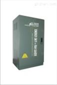 天能风机水泵节电器