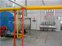 LUGB蒸汽流量计,广东涡街蒸汽流量计,广州锅炉蒸汽流量计,LUGB流量计厂家