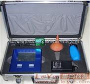 ZCLF-B裂缝测宽仪规格,ZCLF-B裂缝测宽仪型号