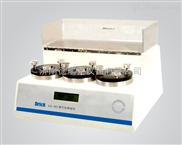 济南德瑞克氧气透气度检测多种气体透气度