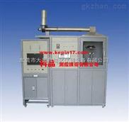 錐形量熱儀-高精度檢測設備廠商供應