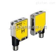 P+F光电传感器,P+F光纤传感器