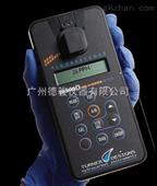 美国特纳TD-500D便携式水中油分析仪,快速测油仪,全球销量*!