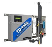 在线水中油分析仪,水中油监测仪,在线测油仪--美国特纳TD-4100(E09版)