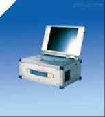 便携式工业电脑(RA-PT-6100系列)