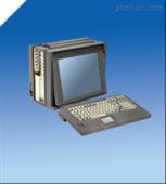 便携式工业电脑(PRA-PT-6500系列)