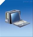便携式工业电脑(PRA-PT-6400系列)