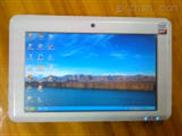 10寸触摸式平板电脑(PPC-A)