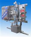 水中油监测仪,在线水中油分析仪,在线测油仪--美国特纳TD-4100XDC(E09版)