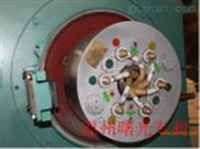 绕线电机起动器