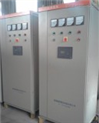 KGL同步电机励磁柜