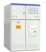 高压固态交流电动机软起动器